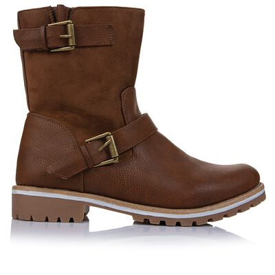Old Khaki Maddy Women's Boot