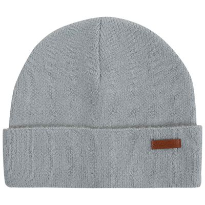 Helen Turn-up Beanie