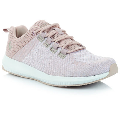 Old Khaki Angie 2 Women's Sneaker