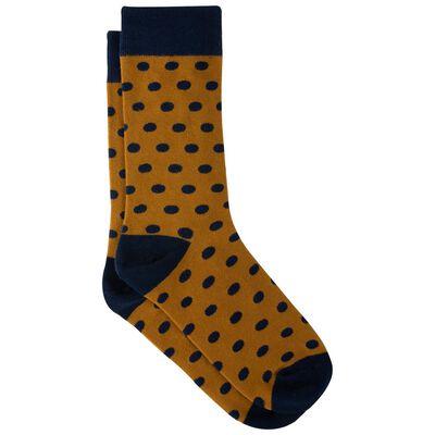 Jayden Sock