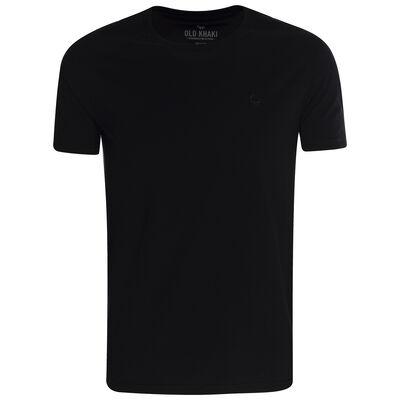 Neil T-Shirt