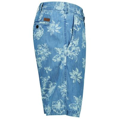Winslow Men's Shorts