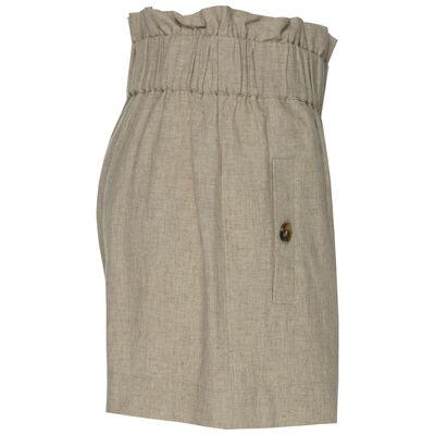 Elia Women's Shorts