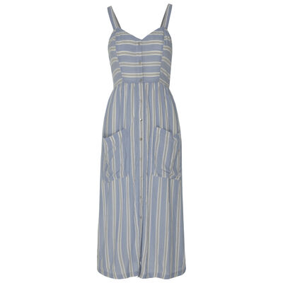 Teagan Women's Dress