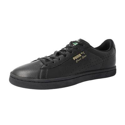 Puma Court Star Men's Sneaker