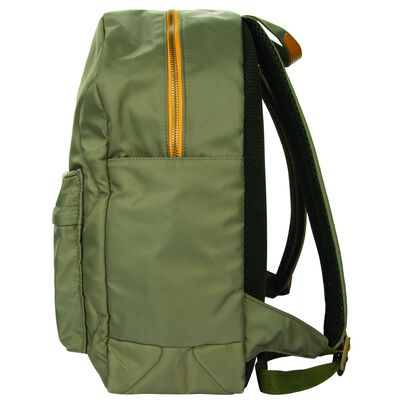 Dane Quilted Backpack