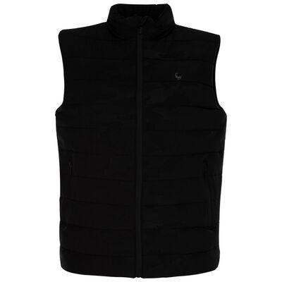 Old Khaki Men's Kayden Sleeveless Puffer Jacket
