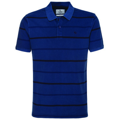 Earl Men's Relaxed Fit Golfer