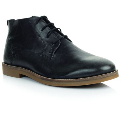 Arthur Jack Men's Kai Boot