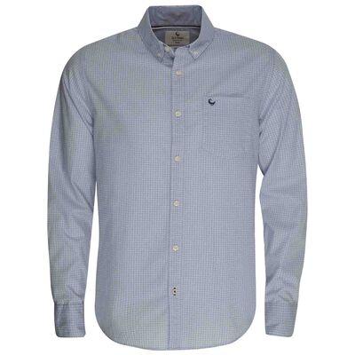 Rael Shirt