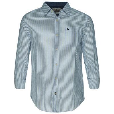 Colson Men's Regular Fit Shirt