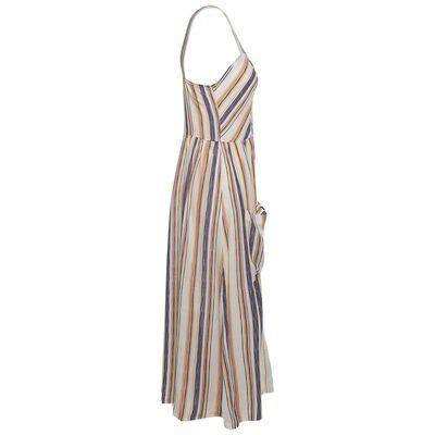 Bucie Women's Dress