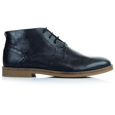 Arthur Jack Kai Men's Boot