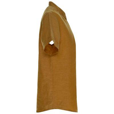 Old Khaki Men's Colt Slim Fit Shirt