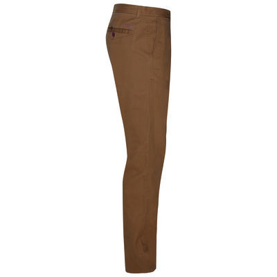 Old Khaki Men's Patrick Straight Leg Chinos