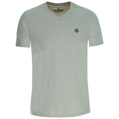 Kevin Men's Standard Fit T-Shirt