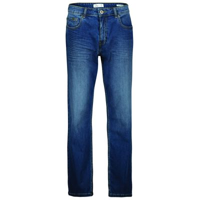 Old Khaki Men's Jordy Men's Straight Leg Denims