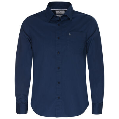 Andy Slim Fit Shirt