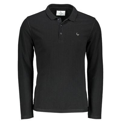 Willis Standard Fit Golfer