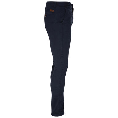 Kiro Men's Chinos