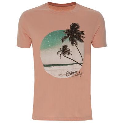 Tide Men's Standard Fit T-Shirt