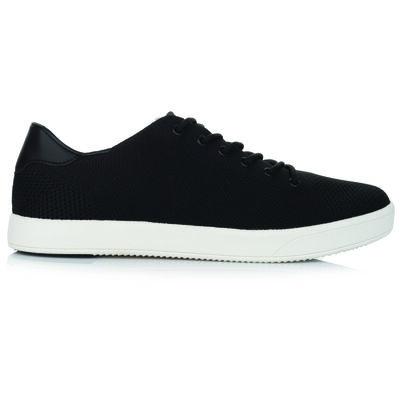 Arthur Jack Men's Kent 2.0 Sneaker