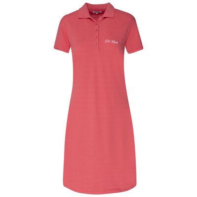 Everly Golfer Dress