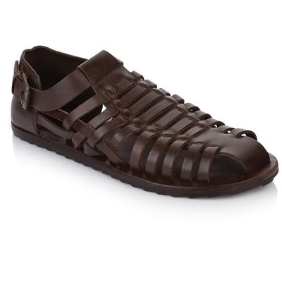 Arthur Jack Men's Zeus Sandal