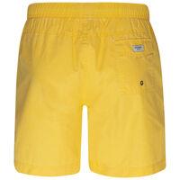 Bash Swim Shorts -  yellow