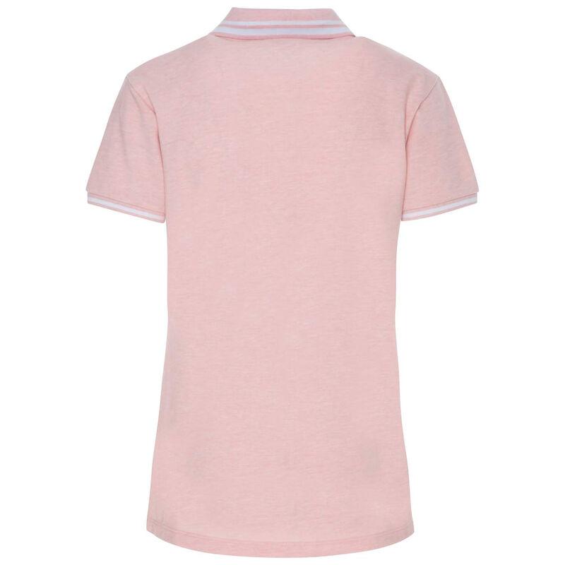 Women's Eve Golfer -  pink-lightpink