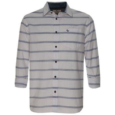 Old Khaki Men's Rylan Regular Fit Shirt
