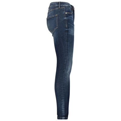 Old Khaki Women's Poppi Skinny Denims