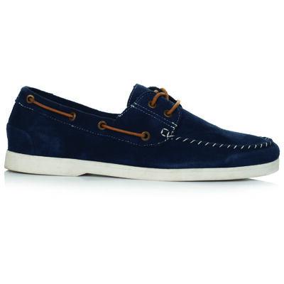 Old Khaki Men's Sammy Shoe