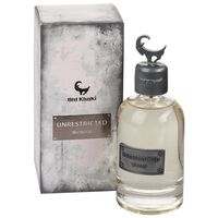 Unrestricted Women's fragrance -  nocolour