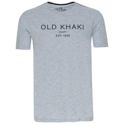 Old Khaki Men's Tedd T-Shirt
