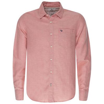 Lane Slim Fit Shirt