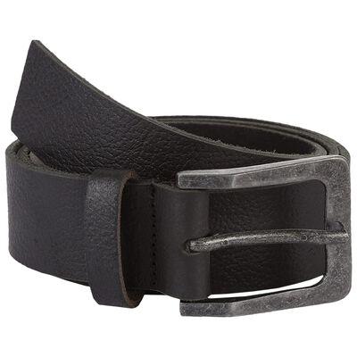 Bennett Leather Belt