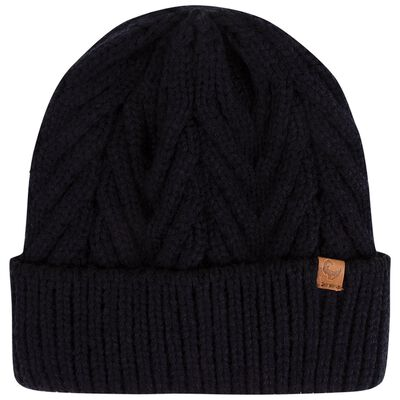 Griffin Cable Beanie