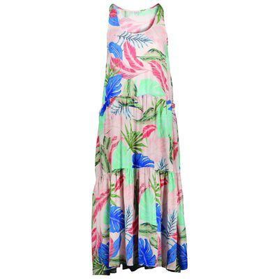 Phoebe Women's Maxi Dress