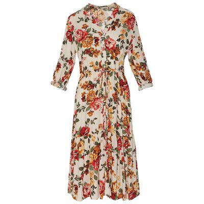 Starlette Women's Dress