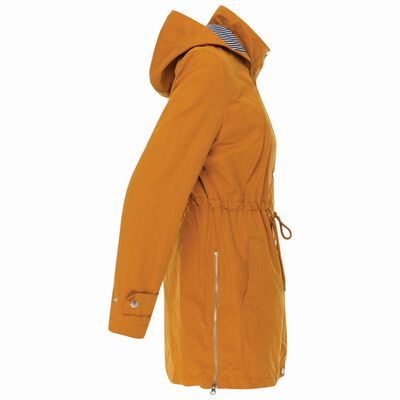 Kelsey Parker Jacket