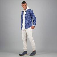 Men's Presley Slim Fit Shirt -  dc5400