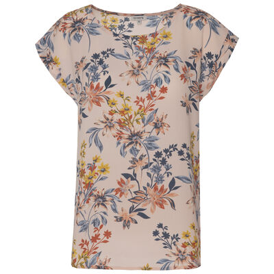 Kaylee Women's Top
