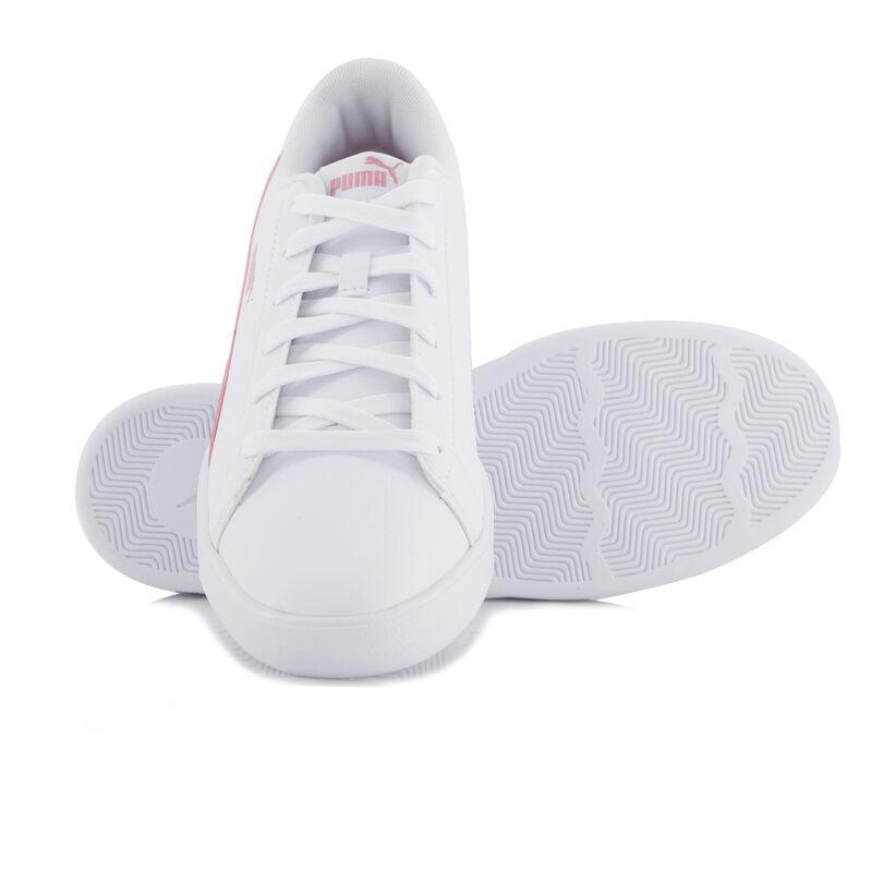 Women's Puma Up Wsn Sneaker -  dc0933