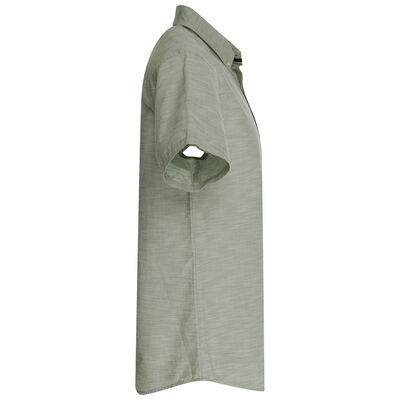 Nolan Slim Fit Shirt