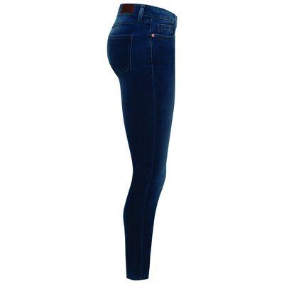Maria Women's Skinny Jeans