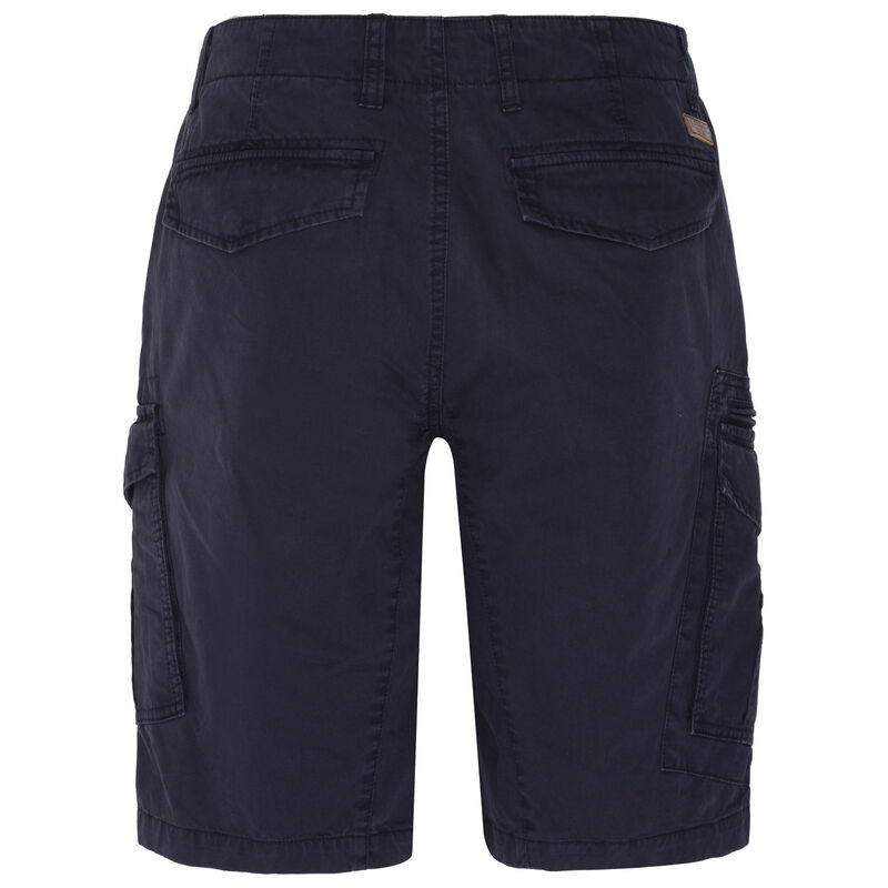 Old Khaki Men's Gabriel Shorts -  navy