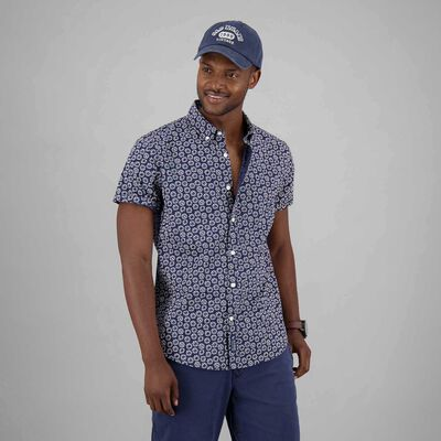Men's Tabo Shirt