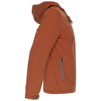 Old Khaki Men's Nixon Windbreaker Jacket