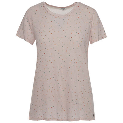 Penny Women's Spotted T-Shirt